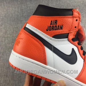 Air Jordan 1 Retro High Rare Air 332550-800 Online