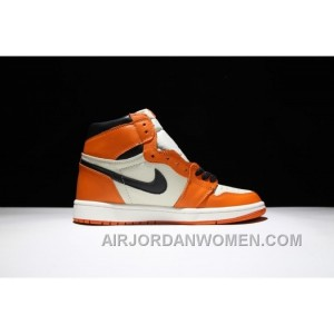 Air Jordan 1 Retro High OG 555088-113 New Release EFsCG