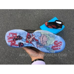 Air Jordan 7 Doernbecher 898651-015 For Sale