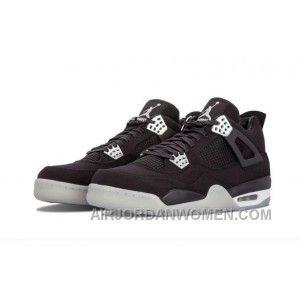 Carhartt X Eminem X Air Jordan 4 New