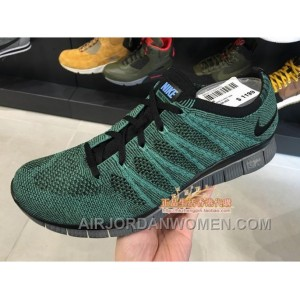 NIKE 5.0 Green Men Black Online JZh3bBp