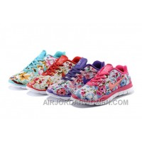 Nike 5.0 Kids Nest 28-35 New Release HZcNZJ
