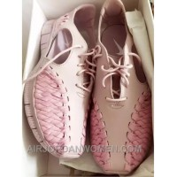 Nike Wmns Free Inneva Woven SP 5.0 Pink 813069-001 Cheap To Buy DDsaSZ