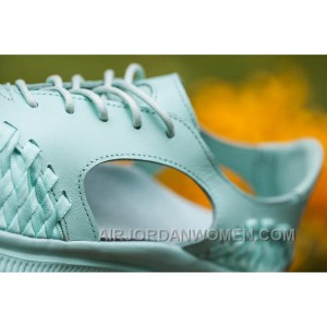 Nike Wmns Free Inneva Woven SP 5.0 813069-001 Blue For Sale R5yiy