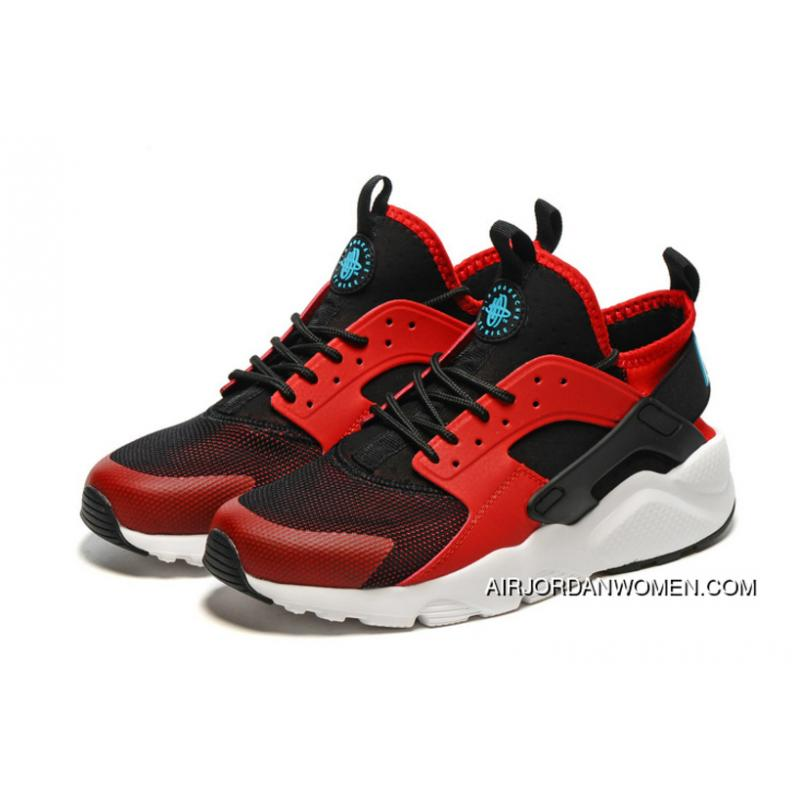 detailed pictures 286c1 71ac3 USD  80.18  248.56. Nike Huarache ...