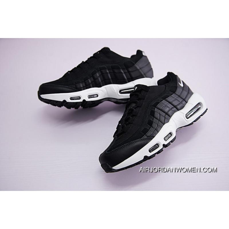 jogging nike air max homme