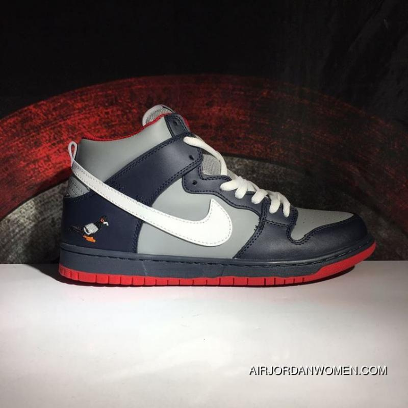 sale retailer b9b42 cfd44 Nike Dunk Low Pro Sb High Pigeons 16 High Quality Raw Materials Air Max  Zoom Size Model 304292-011 Free Shipping