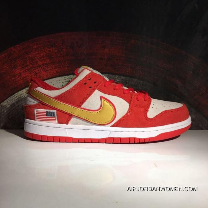 hot sale online 861ff 46ee3 nike dunk high price