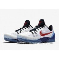 Discount Nike Kobe Venomenon 5 For USA Cheap To Buy 58ZJSm
