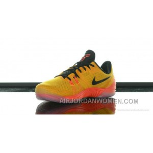Cheap Genuine Nike Zoom Kobe Venomenon 5 University Gold Top Deals A7HiGis