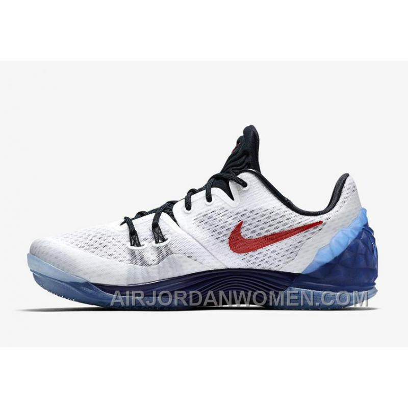 ... Nike Zoom Kobe Venomenon 5 Cheap USA Best CBsscP3 ...