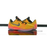 Discount Cheap Nike Zoom Kobe Venomenon 5 University Gold Copuon Code XRmX4Zt