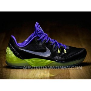 Cheap Nike Zoom Kobe Venomenon 5 Joker Discount DpRDB