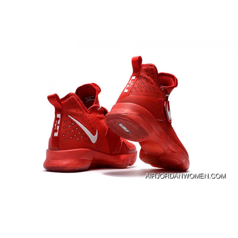 9972db9869a6 inexpensive nike lebron soldier 10 flyease white 55c2e 1afb7  uk nike  lebron 14 red white latest 3a341 40e73