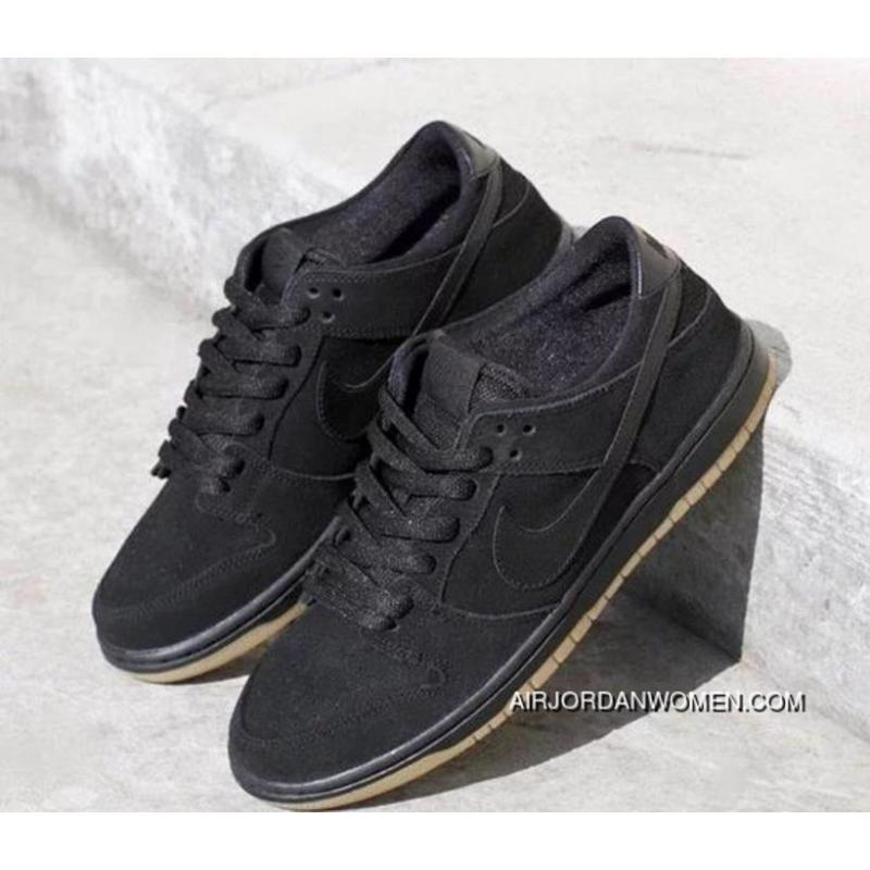 Nike Blazer vintage leather 52566 002