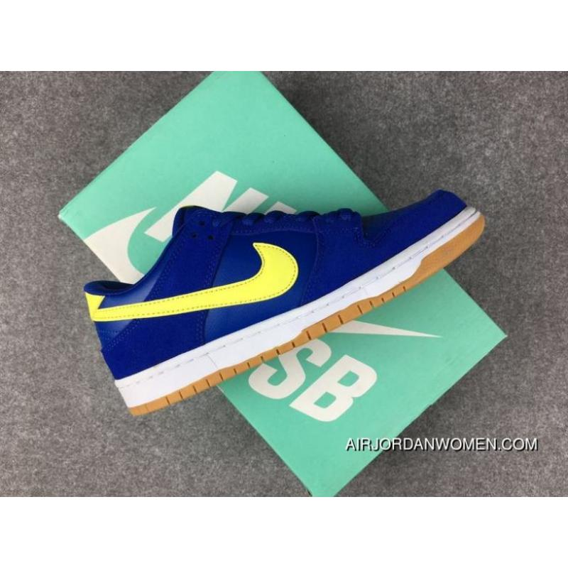 buy online de673 dab68 USD  87.85  219.61. Nike SB Dunk Low Boca Juniors ...