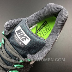 Nike Zoom All Out Flynit Green Top Deals NkxzmE