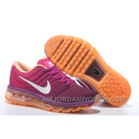Women Nike Air Max 2017 Sneakers 200 For Sale ISzES