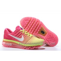 Women Nike Air Max 2017 Sneakers 210 Top Deals DpaQy8d