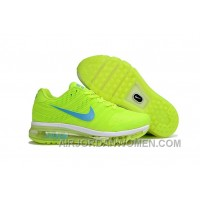 Women Nike Air Max 2017 KPU Sneakers 211 Discount 4Aatc