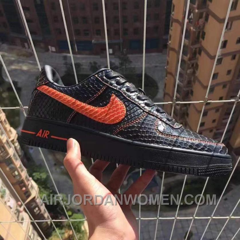VLONE X NikeLab Air Ce 1 For Sale