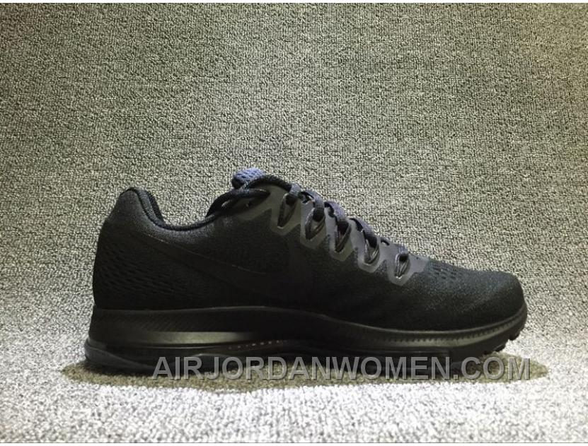 Nike Air Zoom ALL OUT 878670-992 BLACK HALF SIZE Copuon Code 2sH5H2k