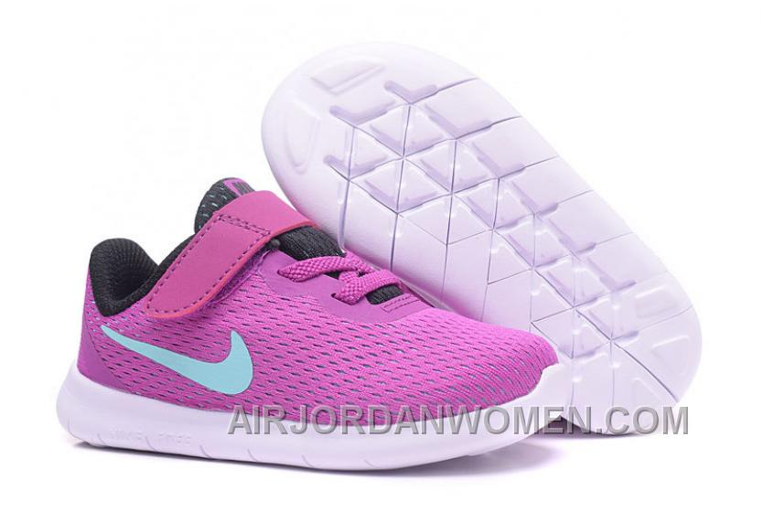 NIKE 5.0 Purple Kids Shoes Copuon Code WDjNZY