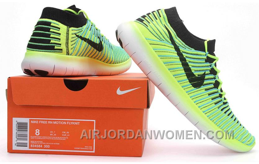 Nike 5.0 834584-300 Men Yellow Top Deals Yj8cm