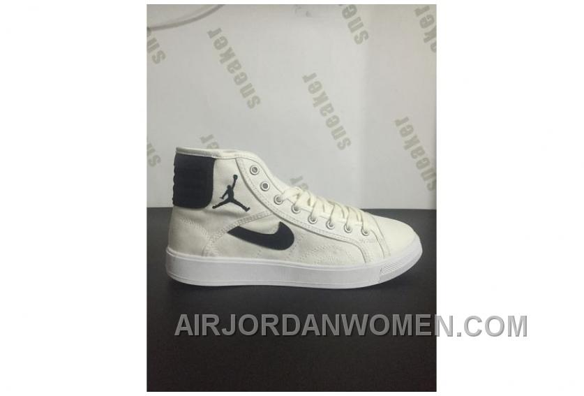Archive Air Jordan Sky High Shoes Retro Txt Low Sneakerhead Discount