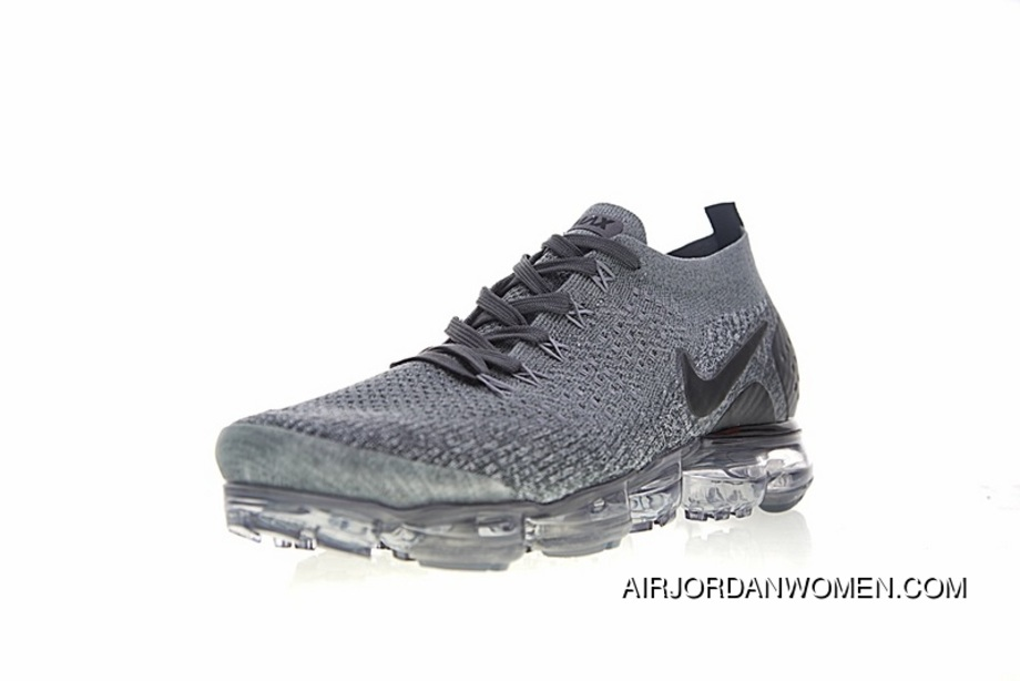 4e438dc975f08 Women Shoes And Men Shoes Nike Air VaporMax Flyknit 2.0 W 2.0 Zoom Air All-