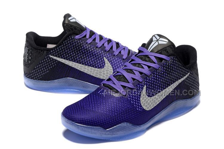 Nike Mens Basketball Shoes With Product Code