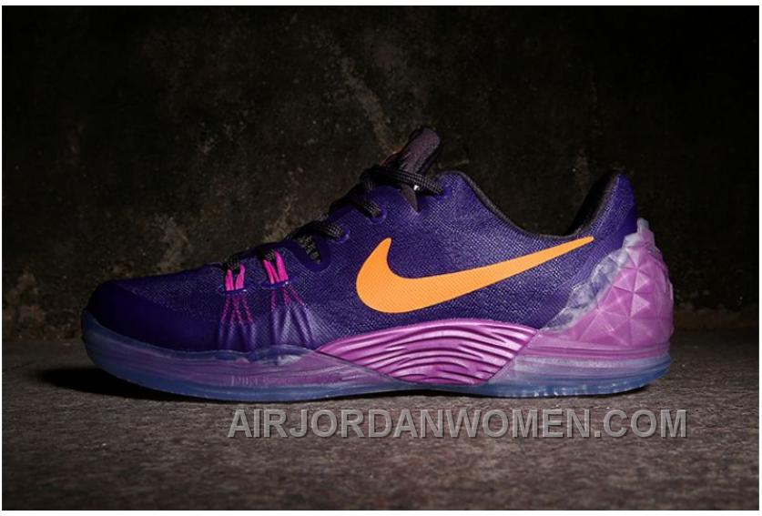 new photos ca0da cfaab NIKE KOBE ZOOM VENOMENON 5 Kixify Marketplace For Sale PJjYsDs, Price    86.77 - Air Jordan Women Shoes - Women s Air Jordan Shoes -  AirJordanWomen.com