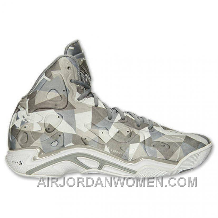 Cheap Under Armour UA Micro G Anatomix Spawn 2 Steel Camo Steel Black White Best X64fe