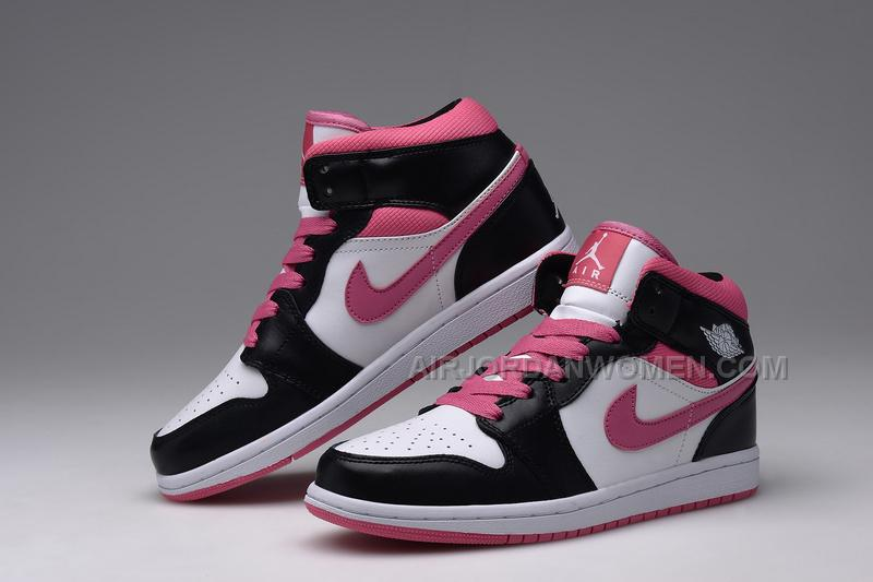 air jordan for womens 2016