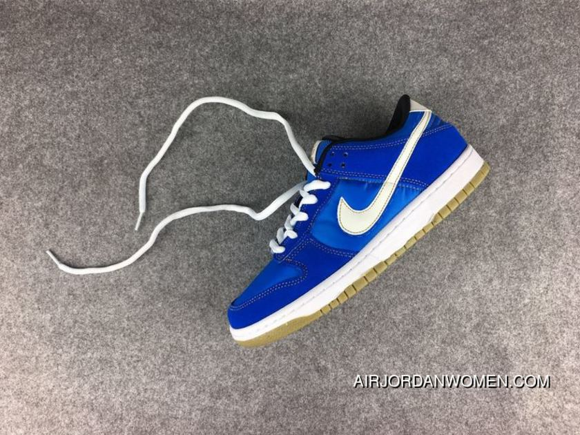 online store e073c 26f9b Real Picture Street Overlord Game Characters Women Heroes In Edison Chen  Nike SB Dunk Low Pro Dunk Low Street Sneakers Chun Li Argon Blue White ...