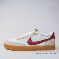 Nike Killshot 2 432997 107 AQ4133 100 001 36-44 2018 Russia FIFA World Cup Summer Copuon