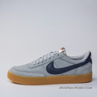 Nike Killshot 2 432997 107 AQ4133 100 001 39-44 Yellow Foam Grey 2018 Russia FIFA World Cup Latest
