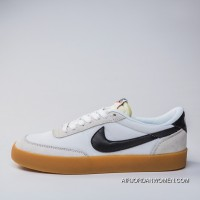 Nike Killshot 2 432997 107 AQ4133 100 001 36-44 Black Swoosh 2018 Russia FIFA World Cup Super Deals