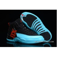 Men's Air Jordan 12 Retro Best