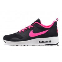 Women Nike Air Max 87 Sneakers 270 New Style