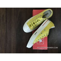 Converse 1970S 160494C Yellow Lime Mustard For Sale