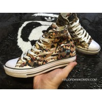CONVERSE Chuck Taylor All Star A Special New Year 152538 C Outlet