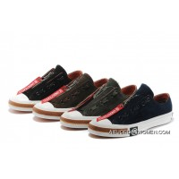 Edison Chen Undefeated CLOT X Converse Chuck Taylor All Star Three Sides To Be Limited Edition Top Deals
