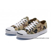 16 CONVERSE Jack PURCELL Camo Collaboration Publishing Cork Shoe Pad 151303 C New Style