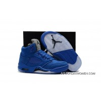 050f1620d5b9d7 Kids Air Jordan V Sneakers SKU 276461-453 Latest