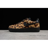 Nike Air Force 107 Lv8 Suede 898889-001 Women Copuon