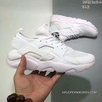 Air Max 85 Zoom Nike Air HUARACHE 4 Breathing Perfect Shoes Breathable Mesh Type 5 Xhfq82 Size 18-5-20 Best