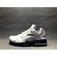 Nike Air Huarache Run SE 852628 003 1 Air Max Zoom Casual Running Shoes Women Shoes And Men Shoes Online