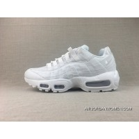 NIKE AIR MAX 95 TT PRM Limited Zoom Running Shoes Limited Collaboration Publishing 307960-108 Outlet