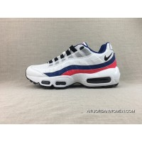 NIKE AIR MAX 95 TT PRM Limited Zoom Running Shoes Limited Collaboration Publishing AJ4077-109 Copuon